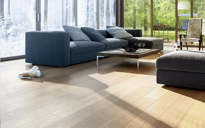 Floor&More1