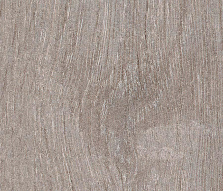 Loft.T Classic Chelsea Oak 128.5