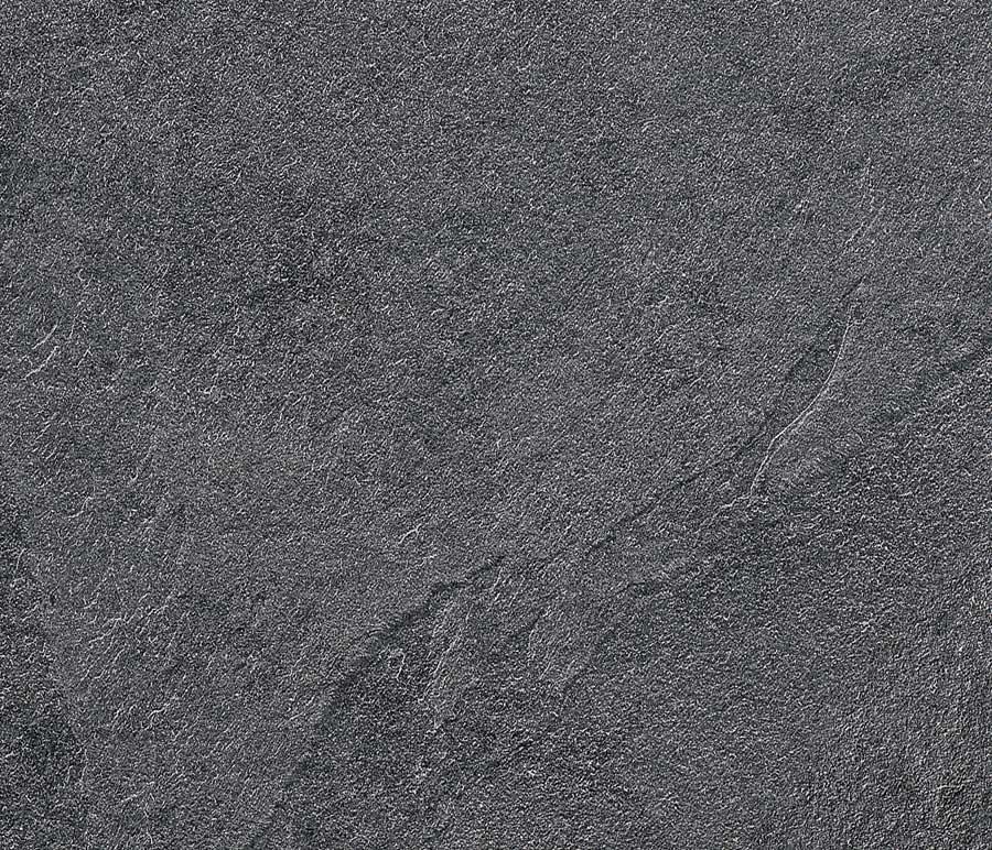 Stone.T Slate Anthracite 128.5